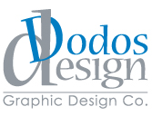 Dodos Design - A Graphic Design Company