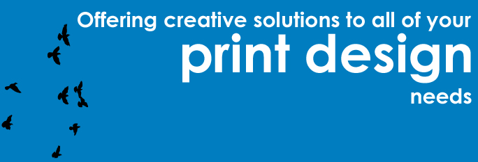 Dodos Design is offering creative solutions to all of your print design needs, Headquaters in Santa Paula